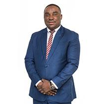 Frank-Omoregbe