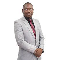 Gibert-Ngoshi