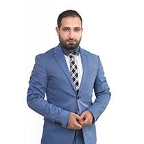 Aram-Al-Saifi